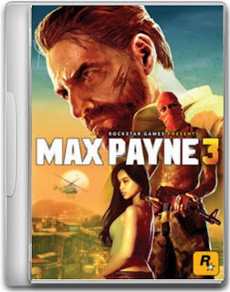 Download Max Payne 3 Pc Game Free Full Version