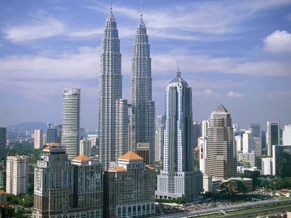plaza imbi, malaysia, imbi plaza