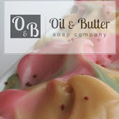 Oil &amp; Butter Soap Store