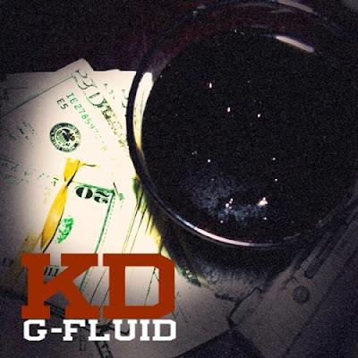 KD-G-Fluid-(Bootleg)-2011