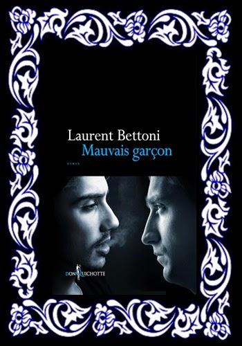 http://unpeudelecture.blogspot.fr/2015/03/mauvais-garcon-de-laurent-bettoni.html