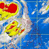PAGASA weather forecast August 16, 2012: Helen accelerates, moves away from PH