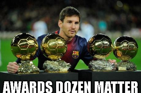 Football Memes Messi Football Funny Messi Meme