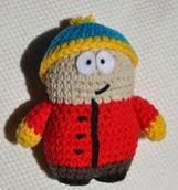 http://lavaquitadelanita.blogspot.com.es/2014/02/cartman-de-south-park-patron.html