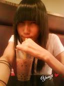 ❤珍珠奶茶