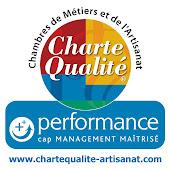Charte Qualité 2011