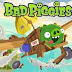 Bad Piggies 1.3.0 Full Crack