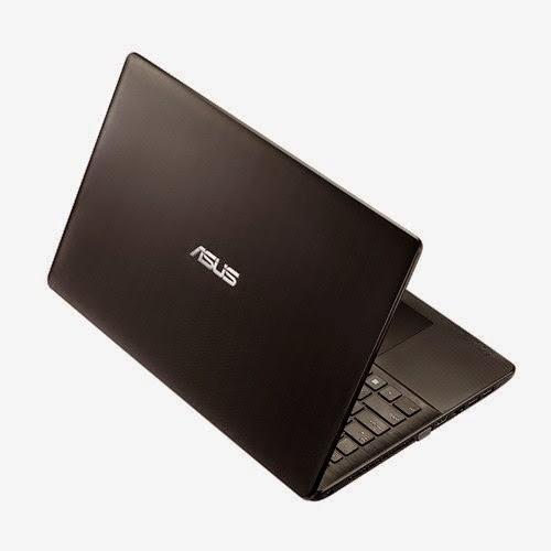 Asus X550ZE-XX033D Driver Download
