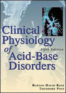 Clinical Physiology of Acid-Base and Electrolyte Disorders (5th Ed.)