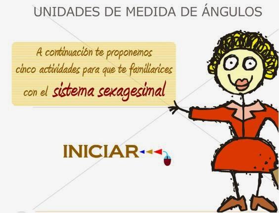 http://www2.gobiernodecanarias.org/educacion/17/WebC/eltanque/angulos/grados/cargar_act1_p.html