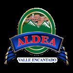 HOTEL ALDEA VALLE ENCANTADO