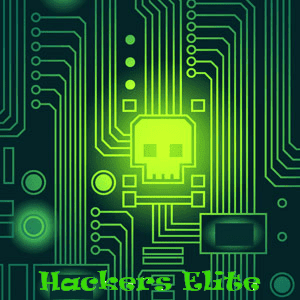 the dangerous of computer hacking Zero hour (wired & dangerous) - kindle edition by megan erickson romance kindle ebooks @ amazoncom.