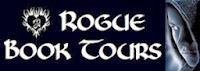 Rogue Book Tours