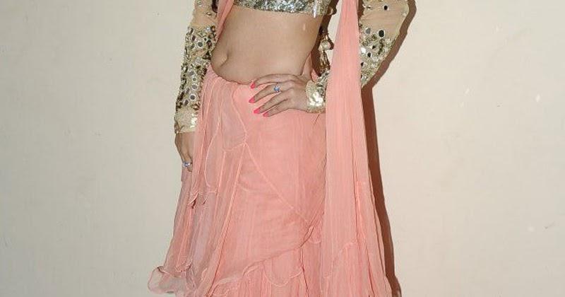 Film Actrez - South Indian Film Actress Photos: Isha ...