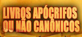 http://1.bp.blogspot.com/-LiGpcnCwOu0/T-tTQYuWGaI/AAAAAAAAAUo/e7OniN8mBTs/s320/livros-apocrifos.jpg