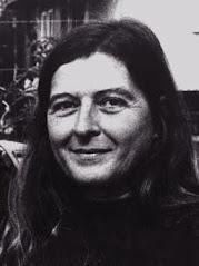 Stella Petrasi