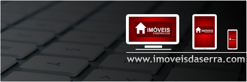 www.imoveisdaserra.com