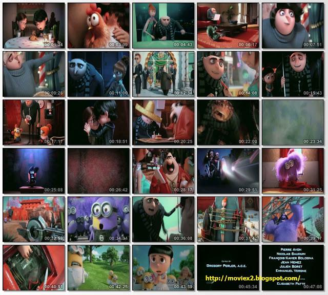 http://1.bp.blogspot.com/-LiIVTnJXbiM/UfEKcnLOiUI/AAAAAAAACGU/iRBdSbmEq-M/s1600/Despicable+Me+2+(2013)+ss2.jpg