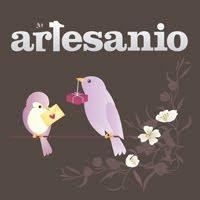 Visita mi tienda en Artesanio.