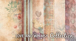 LOVE AND WHIMSY COLLECTION