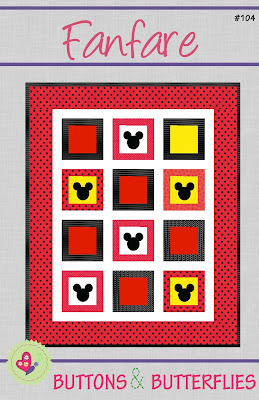 http://www.craftsy.com/pattern/quilting/home-decor/fanfare-quilt/164537
