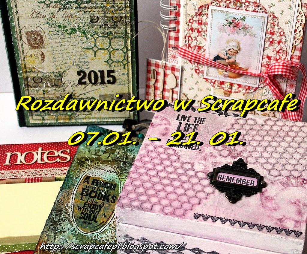 http://scrapcafepl.blogspot.de/2015/01/759-promocja-i-rozdawajka.html