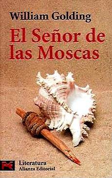 http://1.bp.blogspot.com/-LiMunMMmb0w/TcsEQLCjT_I/AAAAAAAACm4/nFT-Lw502So/s400/Imagen.jpg