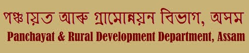PNRD Assam 4651 Junior Engineer (JE), Panchayat Sahayak and PDO Posts Recruitment 2014-Download Application Form