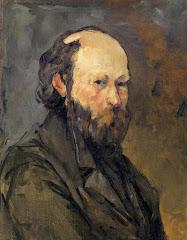 Paul Cézane