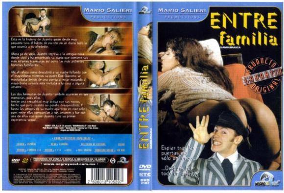 peliculas eroticas en castellano travestis follando tios