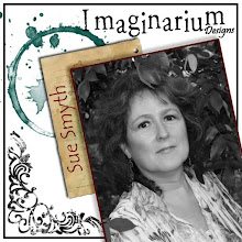 Imaginarium Design Team Member 2013