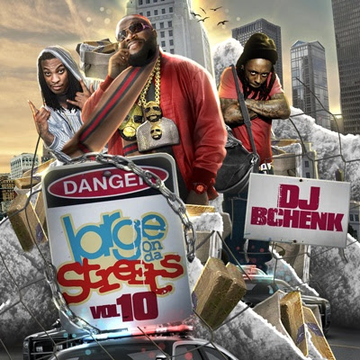 VA-DJ_Bchenk-Large_On_Da_Streets_10-(Bootleg)-2011-WEB