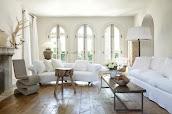 #7 Livingroom Flooring Ideas