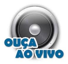 Nacional Gospel FM