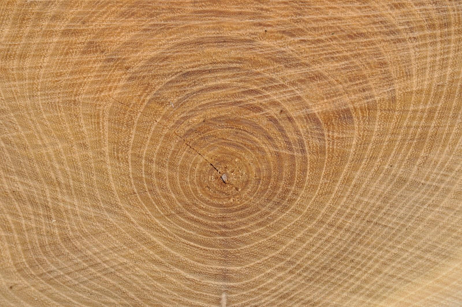 le maximum stries du bois texture te fond d 39 cran gratuit. Black Bedroom Furniture Sets. Home Design Ideas