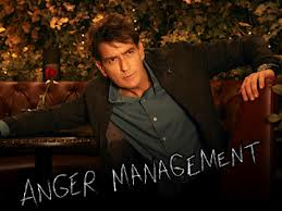Watch Anger Management Season 4 Online Free | Putlocker