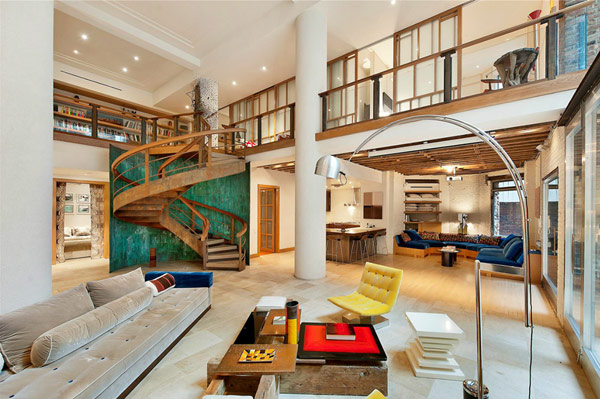 blog.oanasinga.com-interior-design-photos-contemporary-loft-with-bright-colors-1