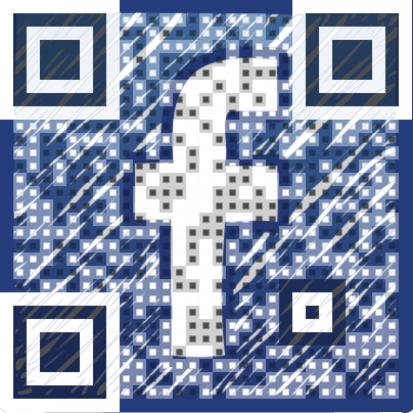 TiagoOrlando - Facebook