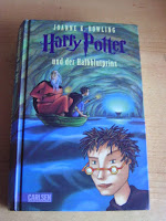 http://www.amazon.de/Harry-Potter-Halbblutprinz-Band-6/dp/3551566666/ref=cm_cr_pr_product_top
