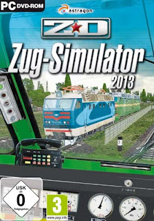 Free Download Games ZD Simulator Full Version For PC