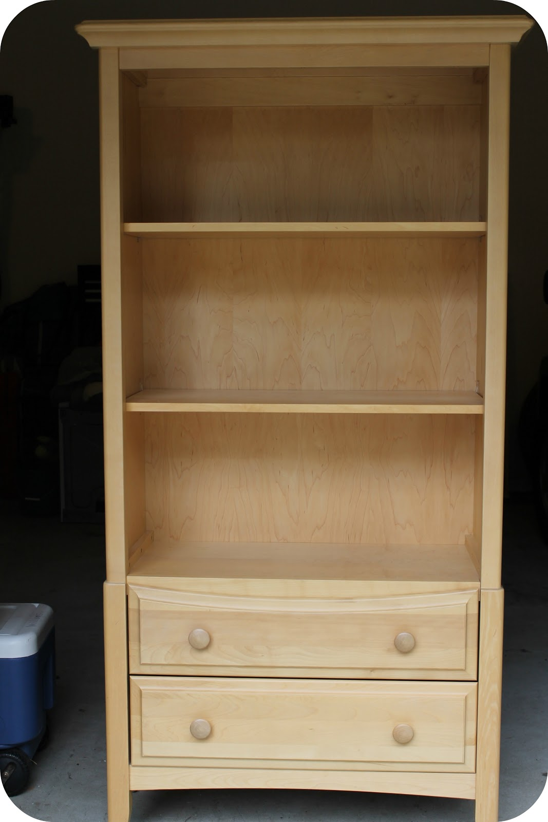 Marvelous photograph of Painting Shelves Ideas: Built in shelves for living room paint ideas  with #654727 color and 1067x1600 pixels