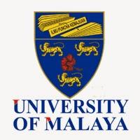Jawatan Kosong Universiti Malaya UM Tarikh Tutup 6 Oktober 2014