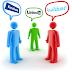 ¿Cómo integrar tus redes sociales en un solo programa?