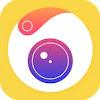 Apa Kemampuan Aplikasi Camera 360? Download Now...!!!