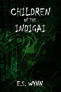 Children of the Indigai