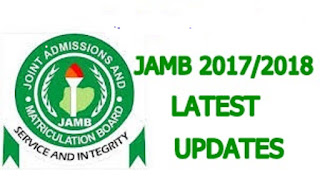 Jamb results 2017 is out