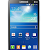 Samsung Galaxy Grand 2 Features