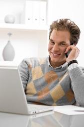 online jobs oppertunities
