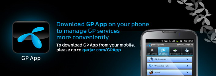 GP-APP-Mobile-Self-Service-Grameenphone