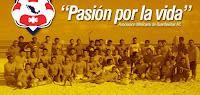 Asociación Mexicana de Guardavidas